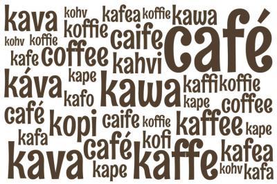 napisy-kawa