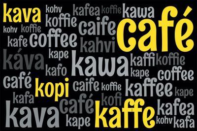 zolte-napisy-kawa