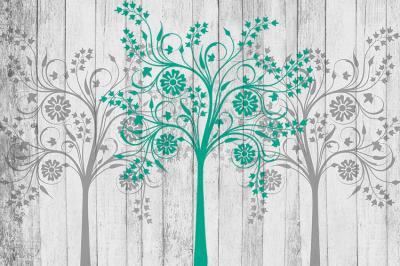 turkusowe-drzewo