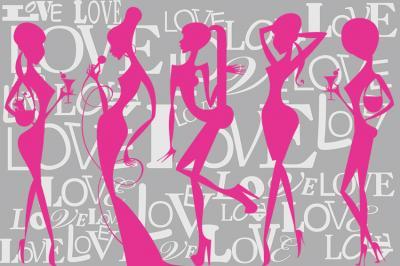 napisy-love-i-kobiety