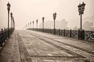 most-w-sepii