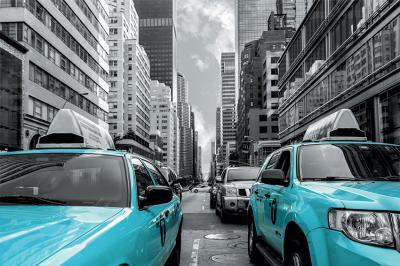 turkusowe-taksowki