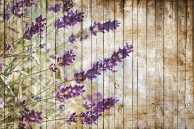 kwiaty-lawendy-na-deskach