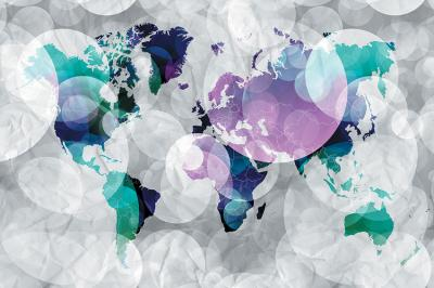 kontynenty-w-bankach