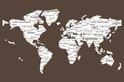 kontynenty-i-kawa