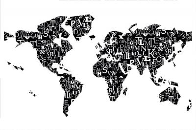kontynenty-i-litery