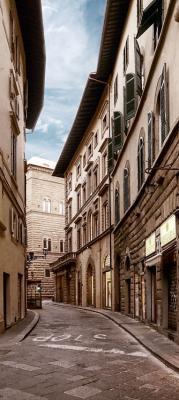 sredniowieczne-uliczki