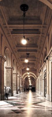 palacowe-korytarze