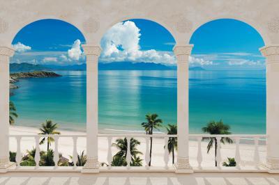 widok-z-tarasu-na-tropikalna-plaze