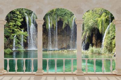 widok-z-tarasu-na-zielony-wodospad