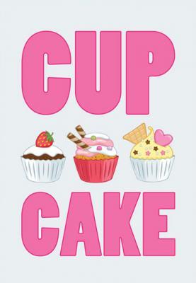 cup-cake-muffinki