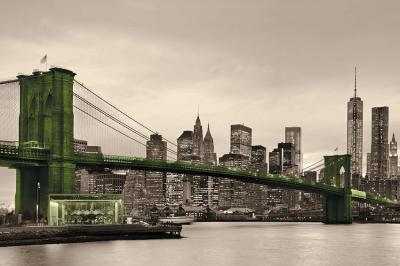 zielony-most-brooklinski-i-miasto-w-sepii
