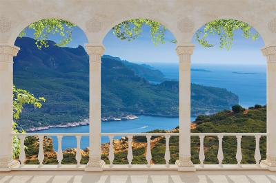 taras-z-widokiem-na-grecki-krajobraz