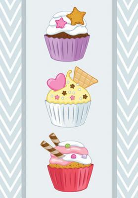 trzy-muffinki-pionowo