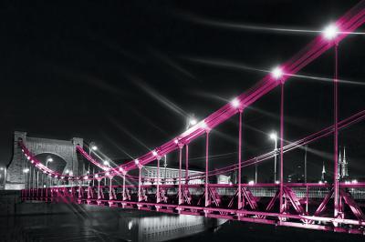 rozowy-most-grunwaldzki