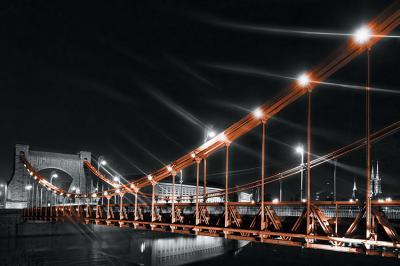pomaranczowy-most
