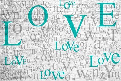 turkusowe-napisy-love