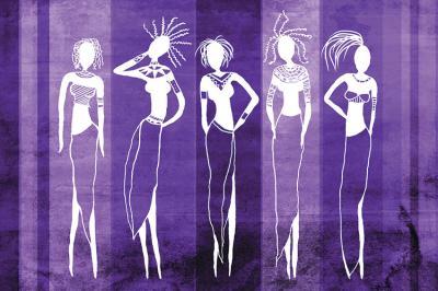 piec-kobiet