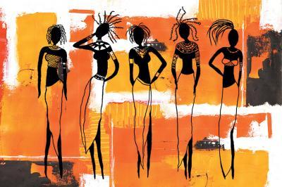 afrykanskie-modelki
