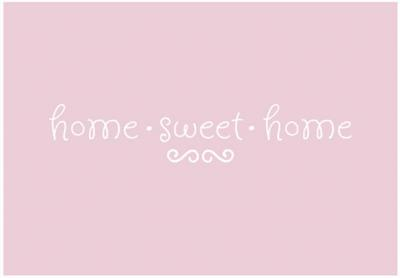 home-sweet-home-rozowy