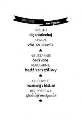 przepis-na-zycie-czarno-bialy