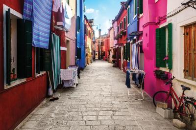 kolorowa-uliczka