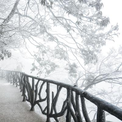 zimowa-drozka