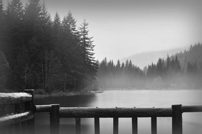 widok-na-jezioro