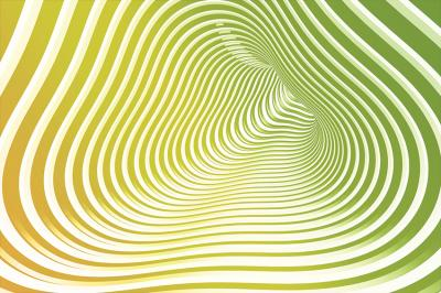 neonowa-abstrakcja