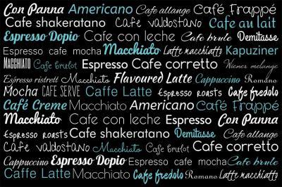 espresso-cafe