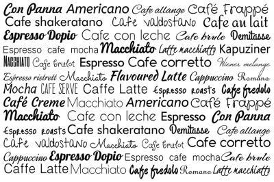 napisy-espresso