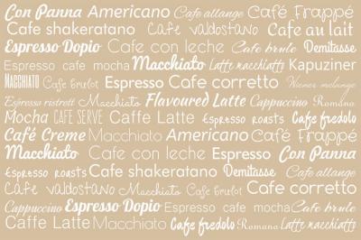 napisy-cafe-latte