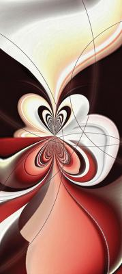 abstrakcyjne-serca