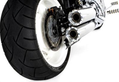 kolo-motocyklu