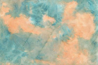 marmurkowy-desen