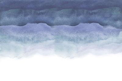 niebieskie-fale