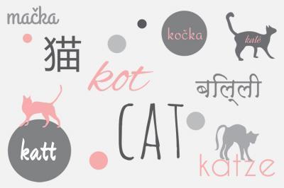 kot-w-roznych-jezykach