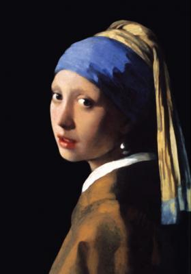 reprodukcja-j-vermeera