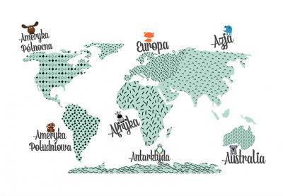 mapa-ze-zwierzatkami