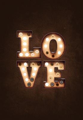 neonowe-love