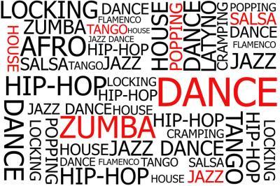 napisy-rodzaje-tanca