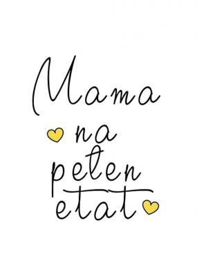 mama-na-pelen-etat