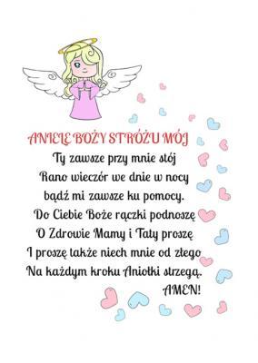 do-aniola-stroza