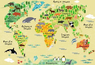 mapa-zwierzat-swiata