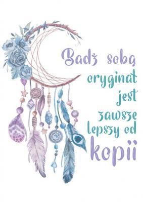 badz-soba