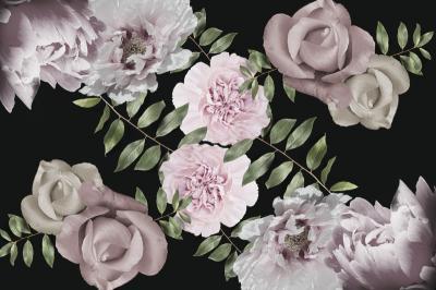 pudrowe-kwiaty
