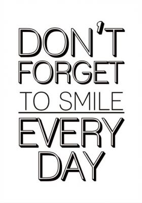don-t-forget-to-smile-every-day