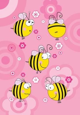 wesole-pszczolki