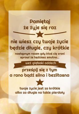 napis-wez-gleboki-oddech