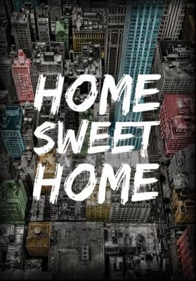 home-sweet-home-na-tle-miasta